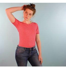 Sarah Bibb Caroline Tee - Razzle