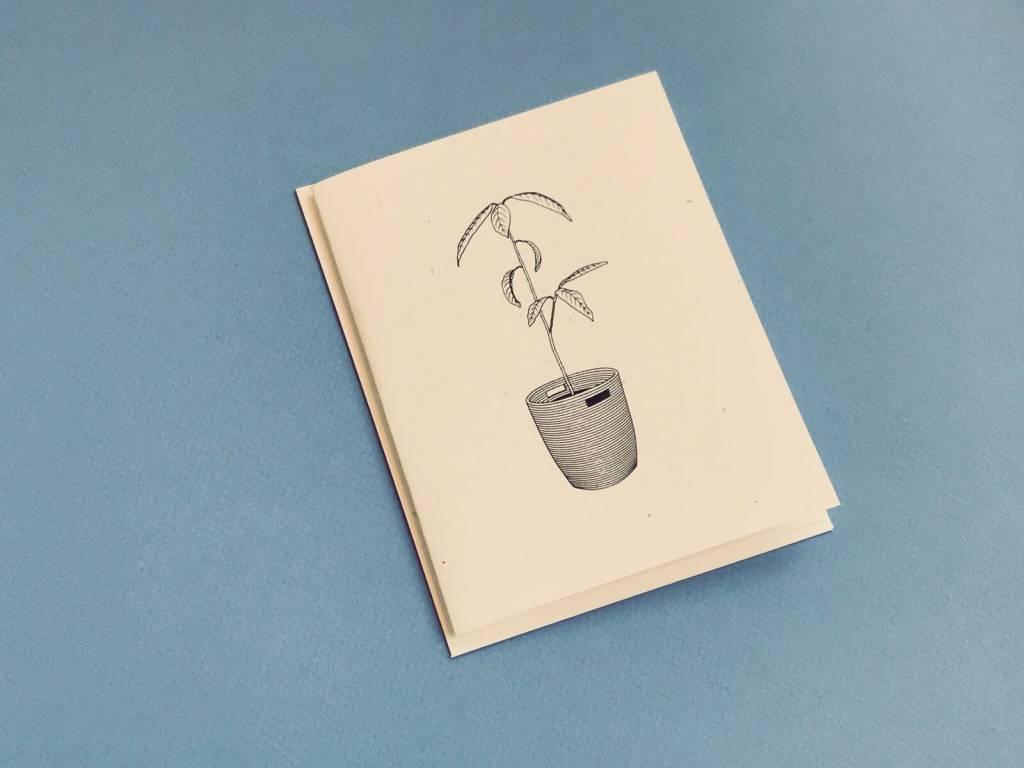 Hope Palattella PDX & Beyond Cards by Hope Palattella