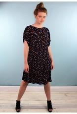 Sarah Bibb Tina Dress - Dex Dot