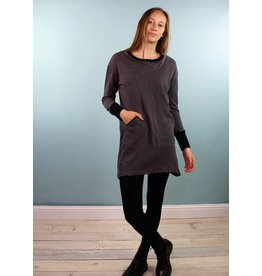 Sarah Bibb Mary Tunic - Graph