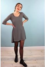 Uli Dress - Stripe