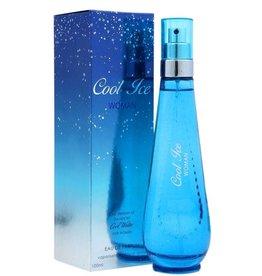 Cool Ice Perfume