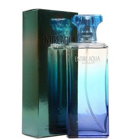 Entire Aqua Perfume