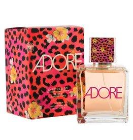 Adore Perfume