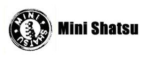 Mini Shatsu