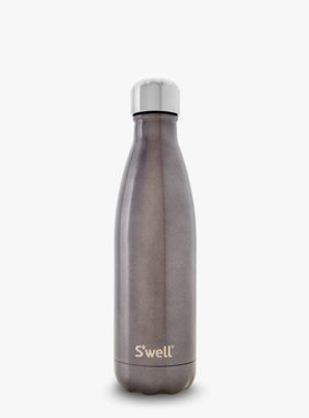 Swell Smokey Eye 17oz. GLSE