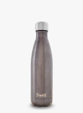 Swell Smokey Quartz 17oz. QWB