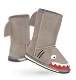 Emu K10589 Putty Shark Boot
