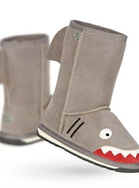 Emu K10589 Putty Shark Boot