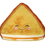Squishable Squishable Comfort Food Grilled Cheese