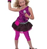 Melissa & Doug Rock Star Role Play Set 8506