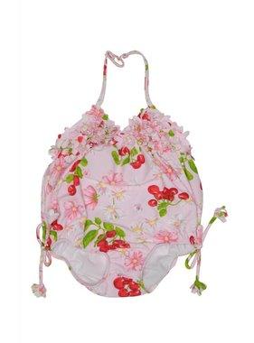 Kate Mack 573CJ2L Cherries Jubilee Swim Bubble