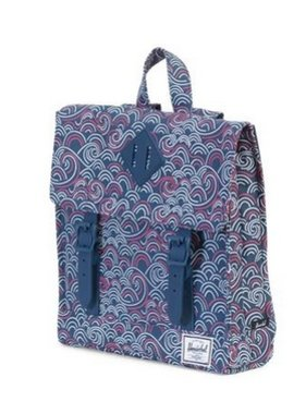 Herschel Survey Kid Swift 10142-01400