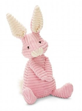 Jellycat Cordy Roy Hare Medium