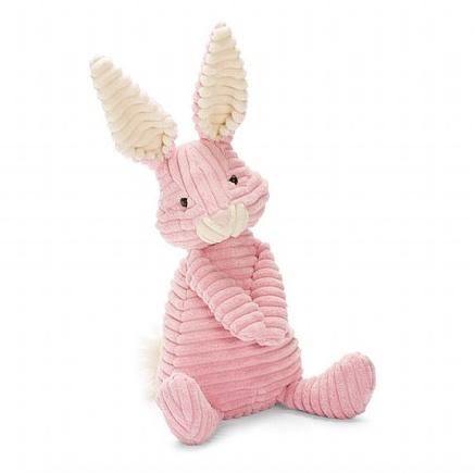 Jellycat Cordy Roy Hare Medium