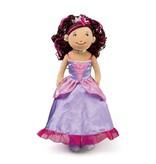 Manhattan Toy 131430 Groovy Girls Princess Ariana