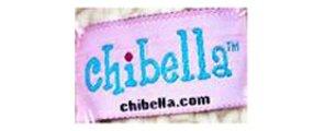 Chibella