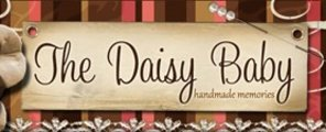 The Daisy Baby
