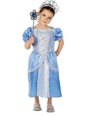 Melissa & Doug 8517 Royal Princess Costume 3-6 Years