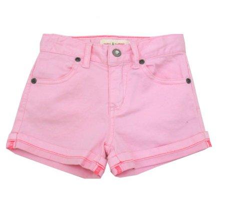 Mimi & Maggie 2086 Sorbet Short Pink