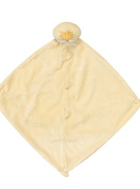 Angel Dear 1100 Ducky Blankie