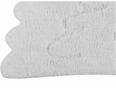 Lorena Canals WING Wings Silhouette Rug