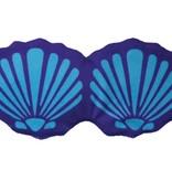 Iscream 880-039 Mermaid Eye Mask