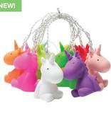 Iscream 865-002 Unicorn String Lights