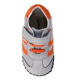Pediped 4091-ORG Cliff Orange