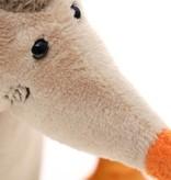 Sigikid Sweety Collection Hedgehog 38302