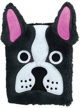 Iscream 724-822 French Bulldog Furry Journal