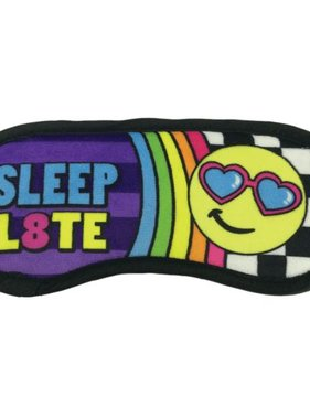 Iscream 880-041 Emoji Party Mask