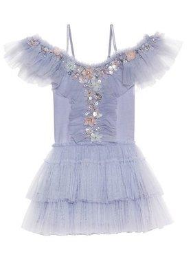 Tutu du Monde Wallflower Tutu Dress Bluemoon
