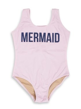 "Shade Critters SG01A-004 Scoop Splash 1pc ""Mermaid"" Pink"
