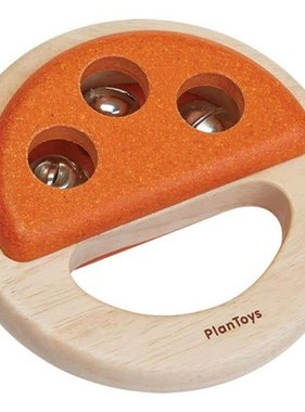 Plan Toys 6430 Percussion - Bell