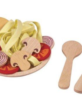 Plan Toys 3466 Spaghetti