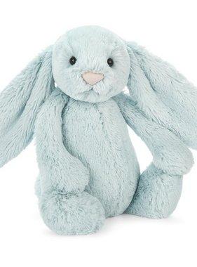 Jellycat BAL2BEA Bashful Beau Bunny Large