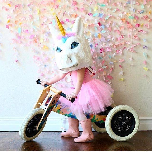 I Love Plum Penelope Tutu Leotard-Bubblegum Pink