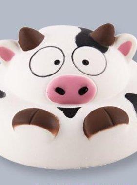Jeannie's Enterprises Cow Pie Squishy