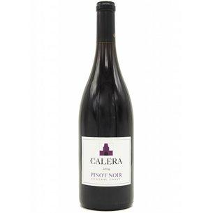 Calera Calera 2014 Central Coast Pinot Noir, California