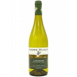 Domaine Pelaquie Domaine Pelaquie 2014 Laudun Blanc, France