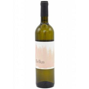Bellus Bellus 2015 Falanghina Caldera, Campania