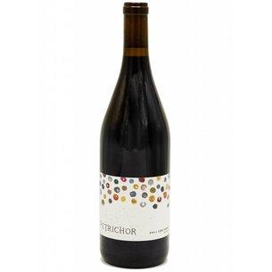 """Petrichor Vineyards Petrichor Vineyards 2011 """"Les Trois"""", Sonoma County"""