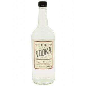 OOLA Distillery Aloo Vodka