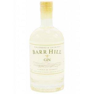 "Calaedonia Spirits ""Barr Hill"" Gin, Vermont"
