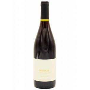 Bodega Chacra Chacra 2015 Barda Pinot Noir, Patagonia