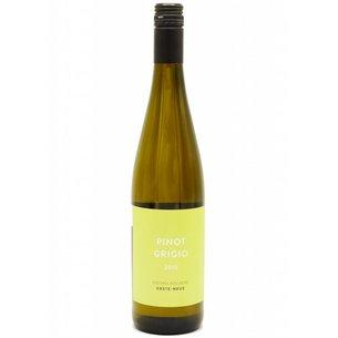 Erste & Neue Erste & Neue 2015 Pinot Grigio, Alto-Adige