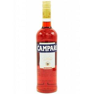 Campari Campari Aperitivo Liqueur