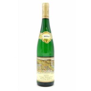 Weingut Alfred Merkelbach Merkelbach 2015 Urziger Wurzgarten Riesling Spatlese #1, Germany