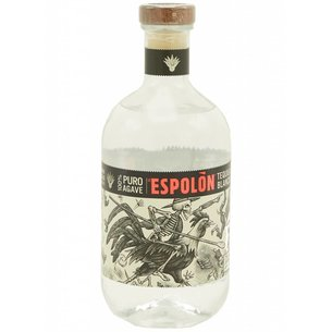 Espolon Espolon Tequila Blanco